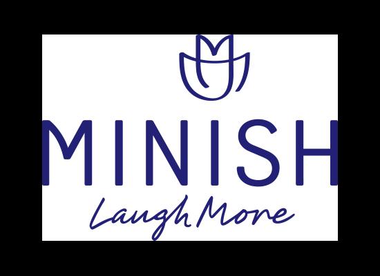 MINISH Dental