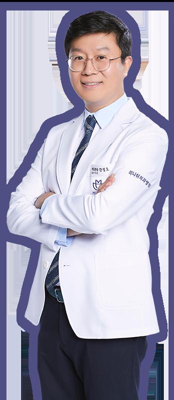https://cdn.minishteeth.com/wp-content/uploads/2021/06/23154645/head-doctor-kang-2.png