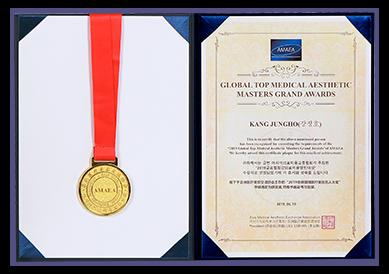 https://cdn.minishteeth.com/wp-content/uploads/2021/06/23160318/2019-global-top-medical-aesthetic-masters-grand-awards.png