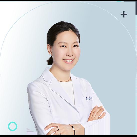 https://cdn.minishteeth.com/wp-content/uploads/2021/07/05143108/doctor-lee-jung-eun-04.png