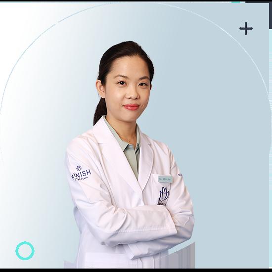 https://cdn.minishteeth.com/wp-content/uploads/2021/07/06143254/doctor-yoo-en-ji-09.png
