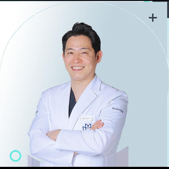 https://cdn.minishteeth.com/wp-content/uploads/2021/07/20224303/doctor-kwon-min-soo-11-b.png
