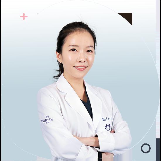 https://cdn.minishteeth.com/wp-content/uploads/2021/07/20224317/doctor-han-hye-rin-08-b.png