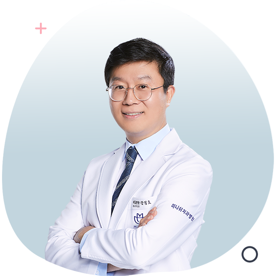 https://cdn.minishteeth.com/wp-content/uploads/2021/07/20224321/doctor-kang-jung-ho-head-doctor-b.png