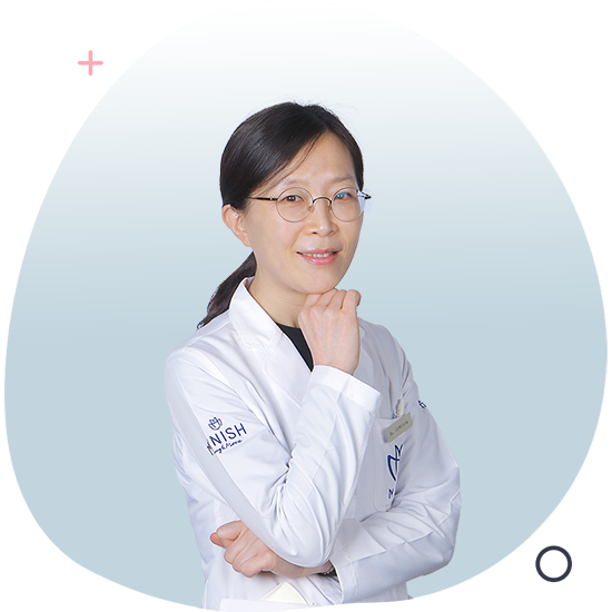 https://cdn.minishteeth.com/wp-content/uploads/2021/07/20224324/doctor-na-sun-hye-10-b.png