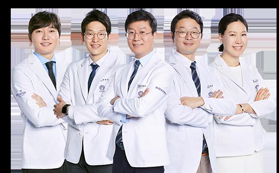 https://cdn.minishteeth.com/wp-content/uploads/2021/07/23042133/doctors-5.png