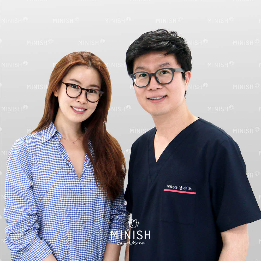 Tae Ran - Actor