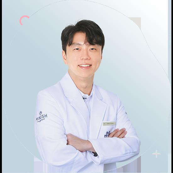 https://cdn.minishteeth.com/wp-content/uploads/2021/08/11043122/doctor-kim-tae-han.png
