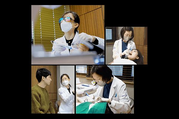 https://cdn.minishteeth.com/wp-content/uploads/2021/08/28063010/minish-dental-spa-3.png