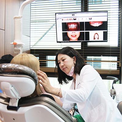 https://cdn.minishteeth.com/wp-content/uploads/2021/08/30010109/procedures-cavities-one-day-3.jpg