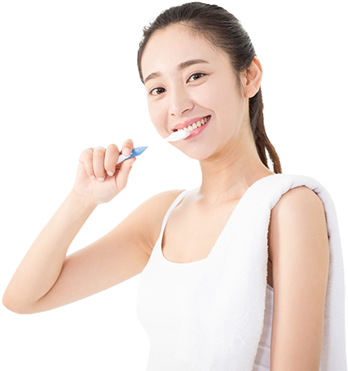 https://cdn.minishteeth.com/wp-content/uploads/2021/08/31115324/periodontal-therapy-1-1.png