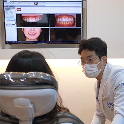 https://cdn.minishteeth.com/wp-content/uploads/2021/09/01113408/tooth-whitening-office-bleaching-6.jpg